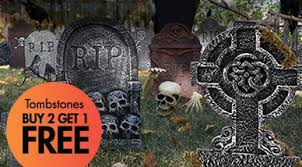 Halloween Supplies Zombie Halloween Decorations Zombie Halloween Decorations Spooky