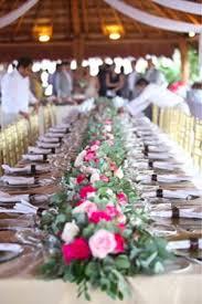 playa wedding venues wedding venue picture of finest playa playa