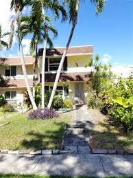 miami luxury real estate miami luxury homes u0026 condos viac