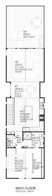 house plans with apartment attached house plans with apartment attached luxury best 25 narrow house