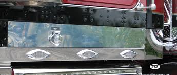 w900 kenworth w900 exterior accessories