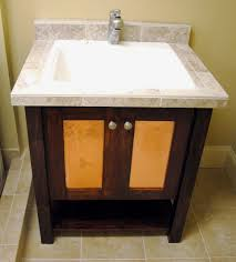 articles with utility laundry sink with cabinet canada tag