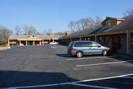Hilton Garden Inn Falls Church - budget inn falls church falls church va united states overview