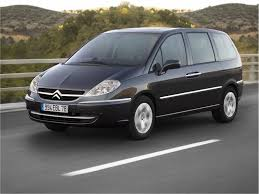 citroen c8 owners handbook pdf citroen xsara repair manual pdf