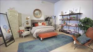 bedroom marvelous hire interior designer designer bedroom