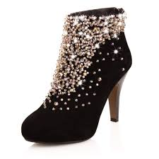 s heel boots sale patagonia s wintertide high waterproof boot reviews