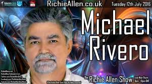 George Michael Youtube by Michael Rivero