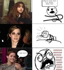 Emma Watson Meme - emma watson meme