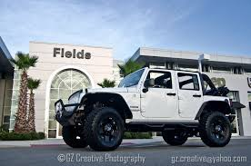 modified white jeep wrangler 7 best wrangler images on pinterest jeep stuff jeep truck and