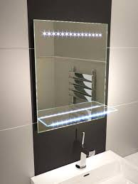 bathroom mirror shelf u2013 hondaherreros com