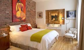 chambre a coucher bordeaux décoration deco d une chambre a coucher 87 bordeaux deco d