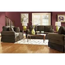 Klaussner Furniture Asheboro Nc Klaussner Furniture Asheboro Nc Instafurniture Us