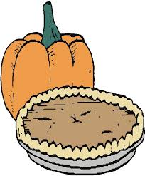 thanksgiving dinner clipart images clipartxtras