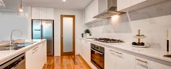 Kitchen Design Perth Wa Kitchen Design Essentials For New Home Designs Wa