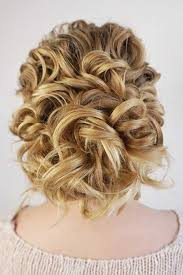 updos for hair wedding 62 best wedding hairstyles images on hairstyle hair