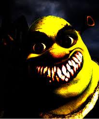 Meme Scary Face - nice scary face meme kayak wallpaper