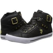 womens polo boots sale u s polo assn s shoes polyvore