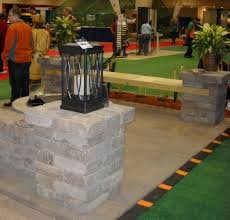 Home Depot Firepits by Firepit Anchor Block Company