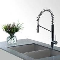 types of kitchen faucets kitchen faucet types cumberlanddems us