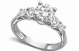 top wedding rings ring wedding ring stunning wedding ring styles shelly and