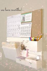 best 25 family organization wall ideas on pinterest kitchen