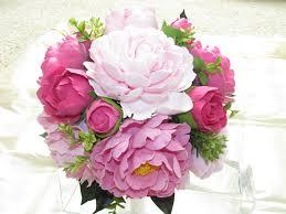 deco clay flower bazaar home of everlasting flowers
