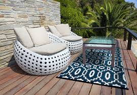 Modern Outdoor Rugs by Outdoor Rugs For Decks And Patios Uk Creative Rugs Decoration