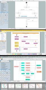 Home Network Design Tool Uml Activity Diagram Activity On Node Network Diagramming Tool