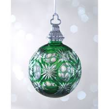 364 best waterford ornaments images on