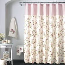 uncategorized purple and green shower curtain within nice shower