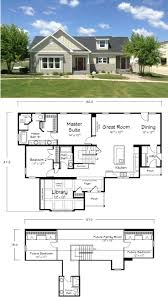 Little House Floor Plans by 27 Best Advantage Home Plans Images On Pinterest Ontario