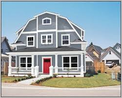 best 25 exterior paint visualizer ideas on pinterest exterior