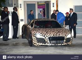 bugatti justin bieber justin bieber u0027s car selena gomez celebrated her 21st birthday at