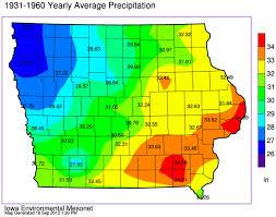 soil map corn suitability ratings soil interpretations soil and land use