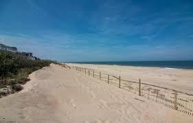 25 best east coast beaches