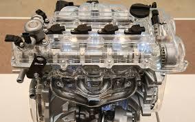 hyundai veloster gdi specs we hear 204 hp 1 6l i 4 to power hyundai veloster turbo
