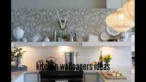 kitchen wallpaper designs ideas kitchen wallpapers ideas remodeling kitchen