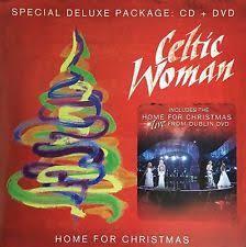 celtic dvd ebay