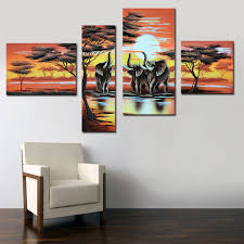 african home decor olivia decor decor for your home and office