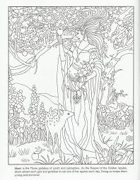 3502 coloring pages images coloring books