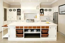 kitchen island shelves kitchen island with shelves corbetttoomsen