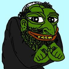 Jew Memes - 10 best jew memes images on pinterest meme memes and comment