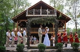 The Barn Wooster Ohio Wooster Wedding Venues Reviews For Venues