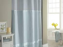 Target Paisley Shower Curtain - blue paisley shower curtain shower curtain rod