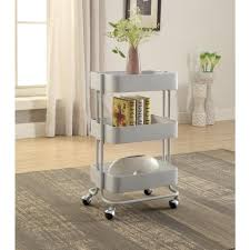 wheeled kitchen islands uncategories steel kitchen island movable island with stools