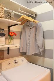 creative laundry room ideas laundry room impressive room design laundry room storage ideas