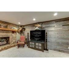 reclaimed wood accent wall wood from recwood planks in reclaimed wood barn wood boards appearance boards planks the