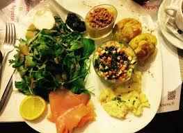 cuisine lyon a gastronomic experience awaits you in lyon trip101