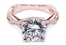 coloured stones rings images Engagement rings with coloured stones jpg