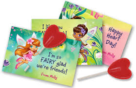a happy s day greeting card s day